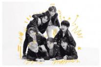 BTS, 4연속 빌보드 정상…비틀스 이래 최단기간