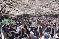 한국과 교류 단절 88개국…한국발 제한 175개국