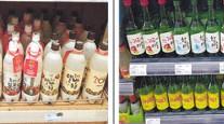 [ aT글로벌푸드 리포트] 소주·막걸리, 캄보디아의 2030 입맛을 당기다