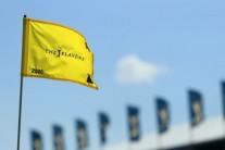 코로나19로 PGA투어 4월초까지 골프대회 중단