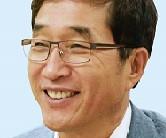 """H마트 권일연 대표 """"코비드19 비상 함께 헤쳐나가자"""""""