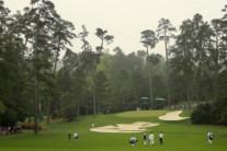 연기된 PGA 메이저 대회의 개최 시기 변수