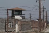 캘리포니아, 조기석방 재소자 관리허술…코로나 전파확산 우려