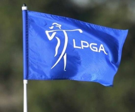 lpga-flag
