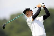 """""""내가 제일 잘 나가""""  PGA 투어챔피언십 코리언 브라더스 준비 완료!"""