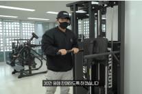 """""""운동기구 헐값에 팝니다"""" 눈물의 호소 헬스 유튜버의 반전 [IT선빵!]"""