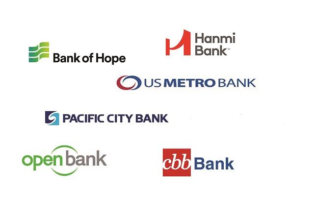 Bank Logo-남가주6개