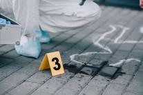 남가주 리버사이드서 60대 아시안 여성, 산책 중 노숙자에 흉기찔려 숨져