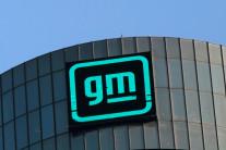 GM, LG와 합작 테네시에 배터리 제2공장 설립